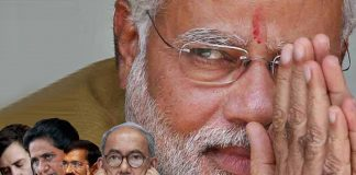 narendra_modi_and_opposition