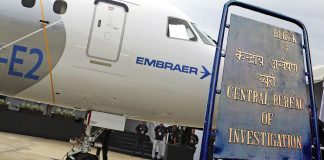 embraer-deal-cbi