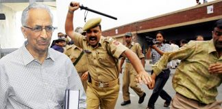 indian-police-reforms-prakash-singh-ips