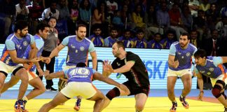 kabaddi-world-cup-final-2016-india-iran