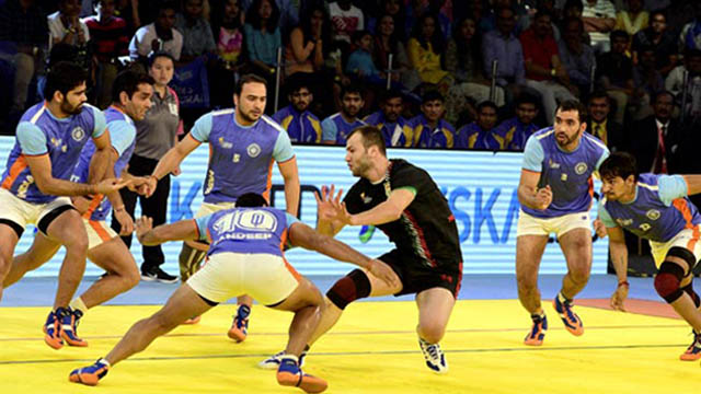kabaddi-world-cup-final-2016-india-iran