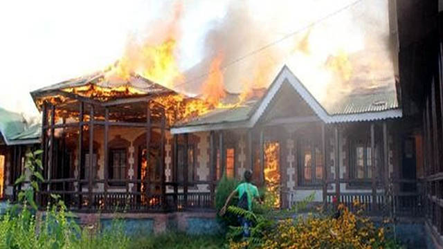 school-burnt-in-kashmir