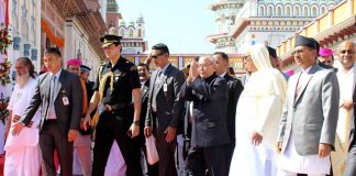 president-pranab-mukherjee-at-janaki-temple-of-janakpur-nepal