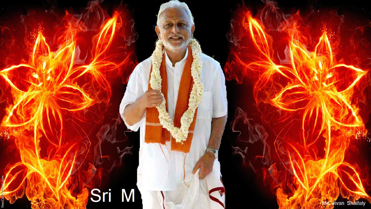 sri-m-agni-devta-ma-jivan-shaifaly-making-india