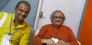awanish-pn-sharma-with-tarek-fateh-in-bhopal
