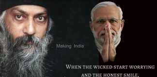 babba-kahin-modi-osho-demonitization-making-india