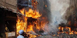 blast-in-baba-noorani-shrine-balochistan
