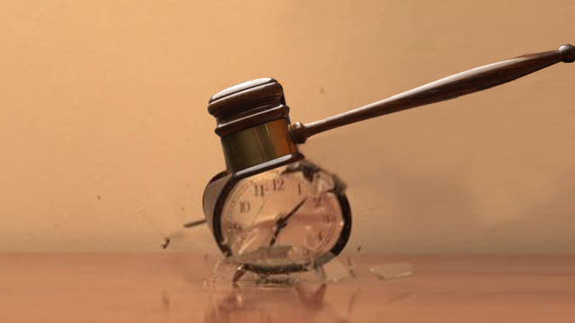 clock-gavel