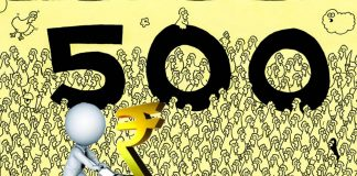 dhyan-vinay-article-500-note-making-india