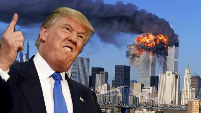 donald-trump-victory-usa-islamic-terrorism