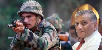 generally-saying-salute-indian-army