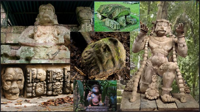 honduras-hanuman-the-lost-city-of-monkey-god