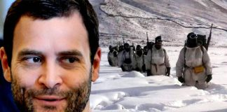 indian-army-siachen-rahul-gandhi-orop