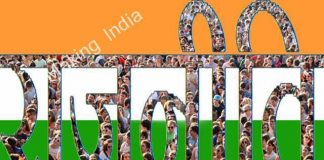 indian-flag-crowd-politics-making-india