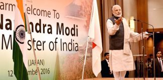 kobe-japan-prime-minister-narendra-modi-address