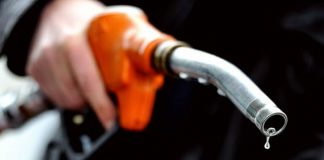 business-petrol-diesel-price-cut
