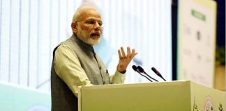 pm-modi-inaugurates-1st-international-agro-biodiversity-congress