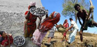 unorganised-sector-of-indian-economy-making-india