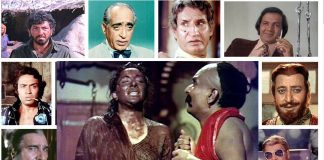 hindi cinema villains making india