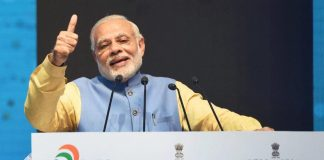 modi-launched-bhim-transactions-mobile-app