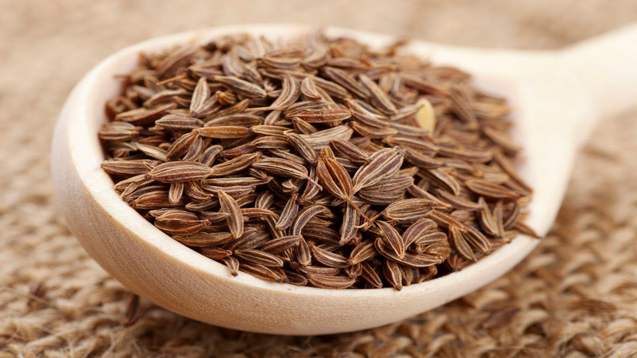 Cumin-seeds-for-acidity