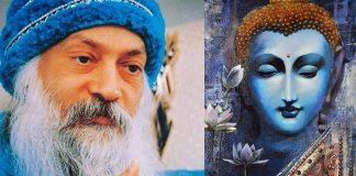 osho mahavir ma jivan shaifaly making india