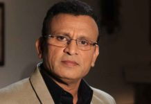 Annu-Kapoor making india geetmala
