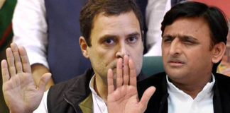 akhilesh-yadav-rahul-gandhi-tensed-making-india
