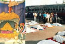 godhra the burning train making india ma jivan shaifaly