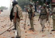 police-after-riots-aligarh-making-india