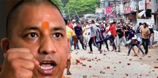 yogi-adityanath-hindu-exodus-western-up-making-india