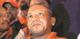 yogi adityanath up cm making india