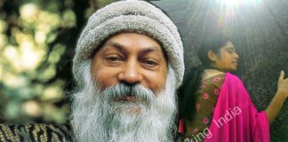 ma-jivan-shaifaly-osho-love-making-india