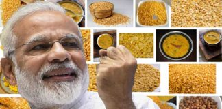 Narendra-Modi-bumper-pulse-production